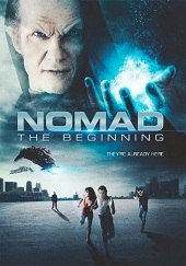 Nomad the Beginning (2013) - Subtitulada