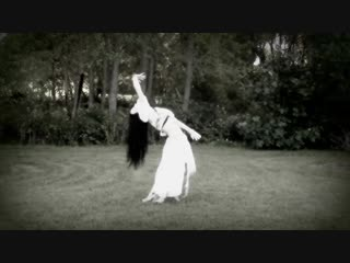 Carach Angren - Stygian Sisters Carraige Wheel Murder