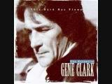 Gene Clark - Rain Song.wmv
