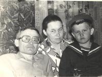 Вовуля Миклуха-Маклай, 14 сентября , Харьков, id185805351