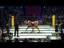 ZABIT SAMEDOV VS JAFAR AHMADI FULL FIGHT GFC HD