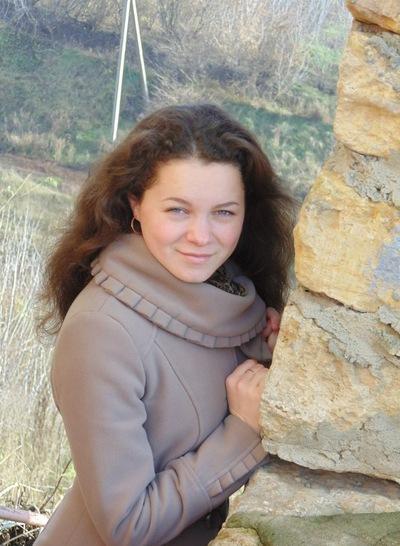 Людмила Дорофеева, 3 августа 1998, Ливны, id110044075