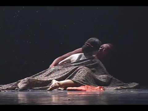 無垢舞蹈劇場 醮 精華版上 Miroirs de Vie v.1 LEGEND LIN DANCE THEATRE