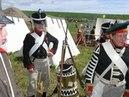 Игра времени-Уфимский пехотный полк 1796 года.