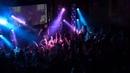 Basshunter - Elinor (Live 2014)
