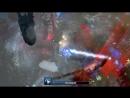 5 Cамых сильных спеллов в доте. dota 2 5 Cfvs[ cbkmys[ cgtkkjd d ljnt гайд прохождение для новичков игра русская мод чит ufql gh