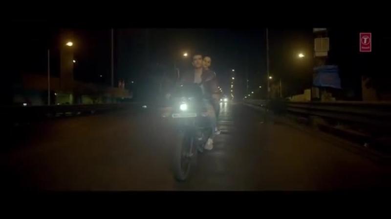 Rozana Full Video Song _ Naam Shabana _ Akshay Kumar, Taapsee Pannu, Taher Shabb