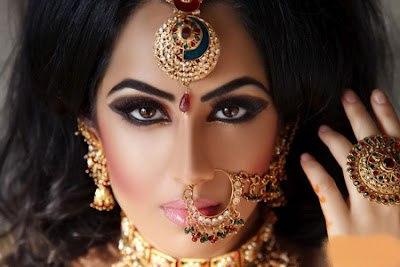 lakshmi косметика отбеливающий крем