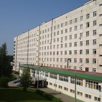 2 областная больница гинекология ростов на дону