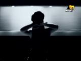 Nancy_Ajram_-_Ana_Yalli_Bahebak_-_-_YouTube