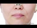 Антивозрастной стик для кожи лица\