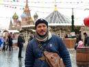 Сергей Симонов фото #11