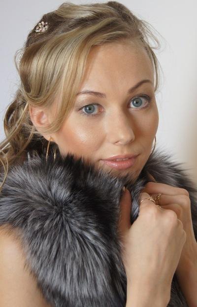 Любовь Котова, 26 августа 1998, Пермь, id227537873