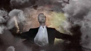 Vitas Vever - Once More