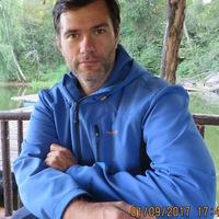 Вадим Широков