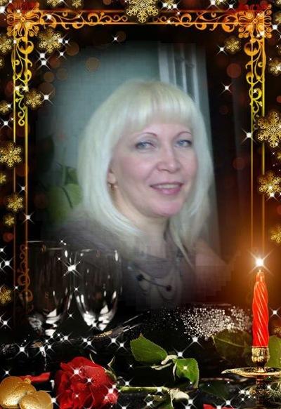 Людмила Терещенко, 24 июня , Гомель, id65617697
