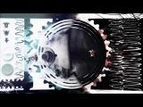 Maria Minerva - The Sound
