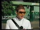 Премия Муз-ТВ 2005
