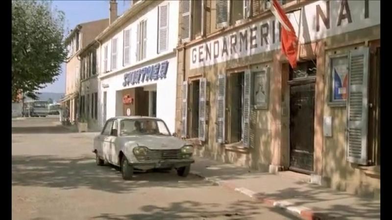Жандарм и инопланетяне (Франция, 1978) Луи де Фюнес, дубляж без вст ( 360 X 602 ).mp4
