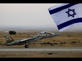 ALERT BREAKING NEWS Russia Fighter Jets Intercept Israeli Jets