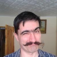 Абдрахманов Ильдар