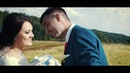 O.Z CINEMA - Евгений и Кристина (21.07.2018)