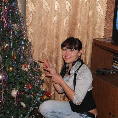 Елена Коновалова, 24 марта 1988, Болотное, id165686081