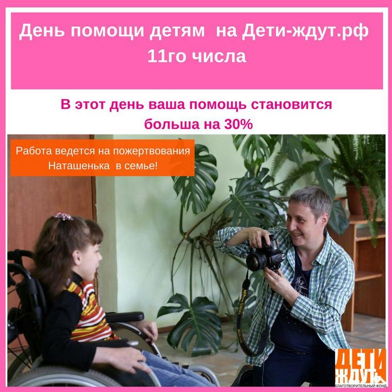 Светлана Кондратьева | Санкт-Петербург