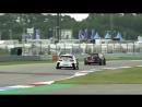 TCR Europe 2018. Этап 5 - Ассен. Первая гонка