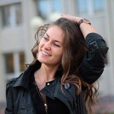 Кристина Богатова, 29 апреля , Челябинск, id13120468