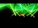 MonaClub \\ Dark Horse Sound Attack Vol.1