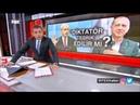 Kemal Kılıçdaroğlu Seçimin Kaybedeni Ak Parti Diktatör Tebrik Edilir mi