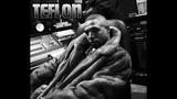 Teflon Feat DJ Premier 4 Tha Love Prod DJ Premier