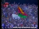 ASA 1 x 0 Palmeiras-SP - Compacto Copa do Brasil 2002