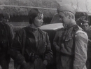 «Годен к нестроевой» (1968) - комедия, реж. Владимир Роговой