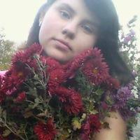 Юлия Чабак