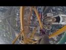425 метровый небоскреб в Дубае
