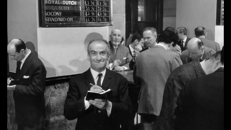Пик Пик, 1963г.   КиноКлассика - телеканал. filmclassic.cityeden.info