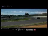 Gran Turismo™SPORT_20180604002313