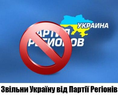 Гриценко: Стратегия Президента простая, как валенок - Янукович forever - Цензор.НЕТ 8325