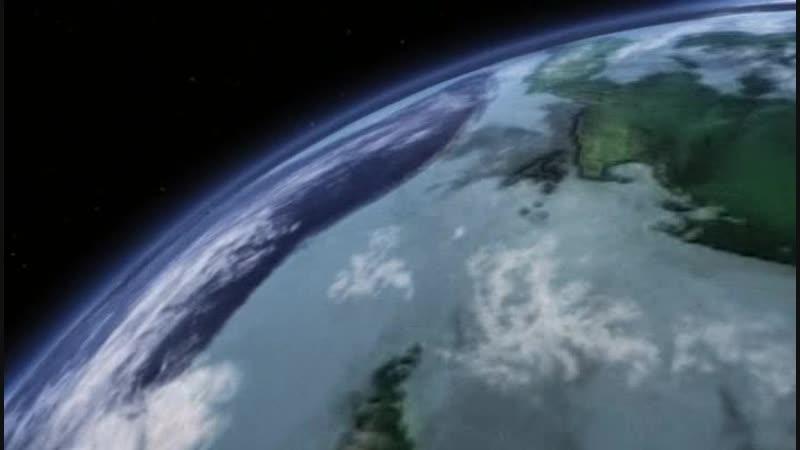 Udivitelnaja.planeta.(3.serija.iz.3).Razrushitelnye.sily.prirody.2006.DivX.DVDRip-Kinozal.TV