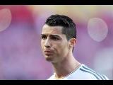 Cristiano Ronaldo Road to the La decima in Final Champions League 2014 ● The Movie ||HD||