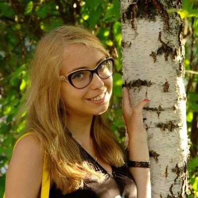 Екатерина Александрова, 16 августа , Москва, id24905706