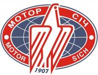 Спортклуб Сич, 30 апреля 1988, Запорожье, id180366030