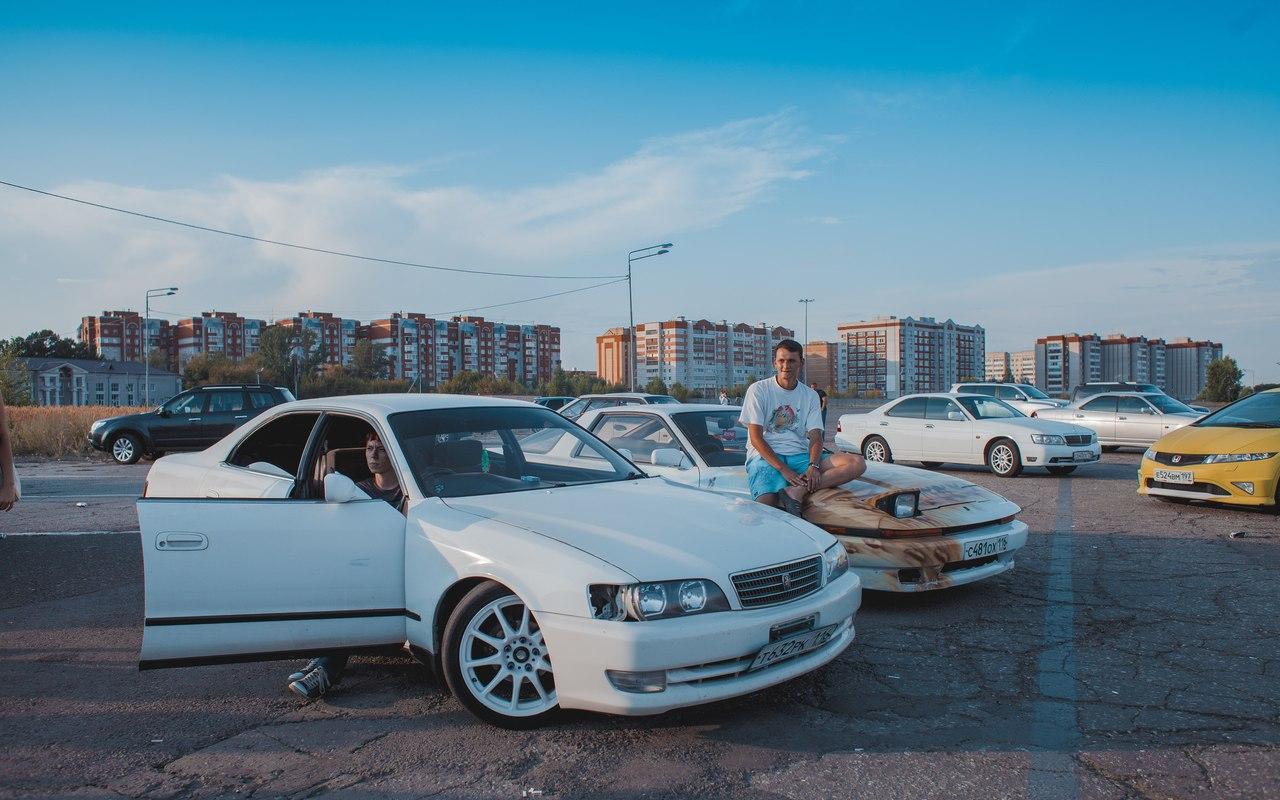 Евгений Иванов, Казань - фото №14