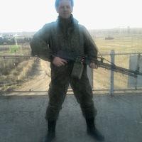 ИльдарИбрагимов