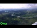 Нарьян-Мар - Несь на МИ - 8 МТ