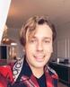 """Максим Галкин on Instagram: """"Начинается моё небольшое турне по Германии с новой программой 🙋🏻♂️😄 До встречи!"""""""