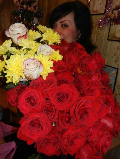 Вероника Смирнова, 12 января , Тула, id145526128