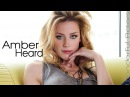 Amber Heard Time-Lapse Filmography - Through the years, Before and Now!